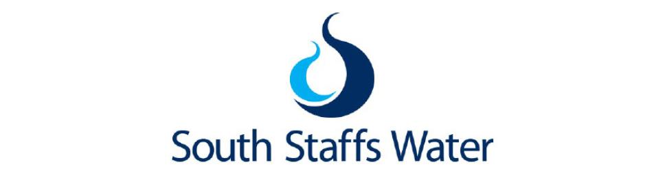 South Staffs Water