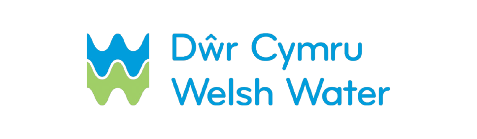 Dŵr Cymru (Welsh Water)